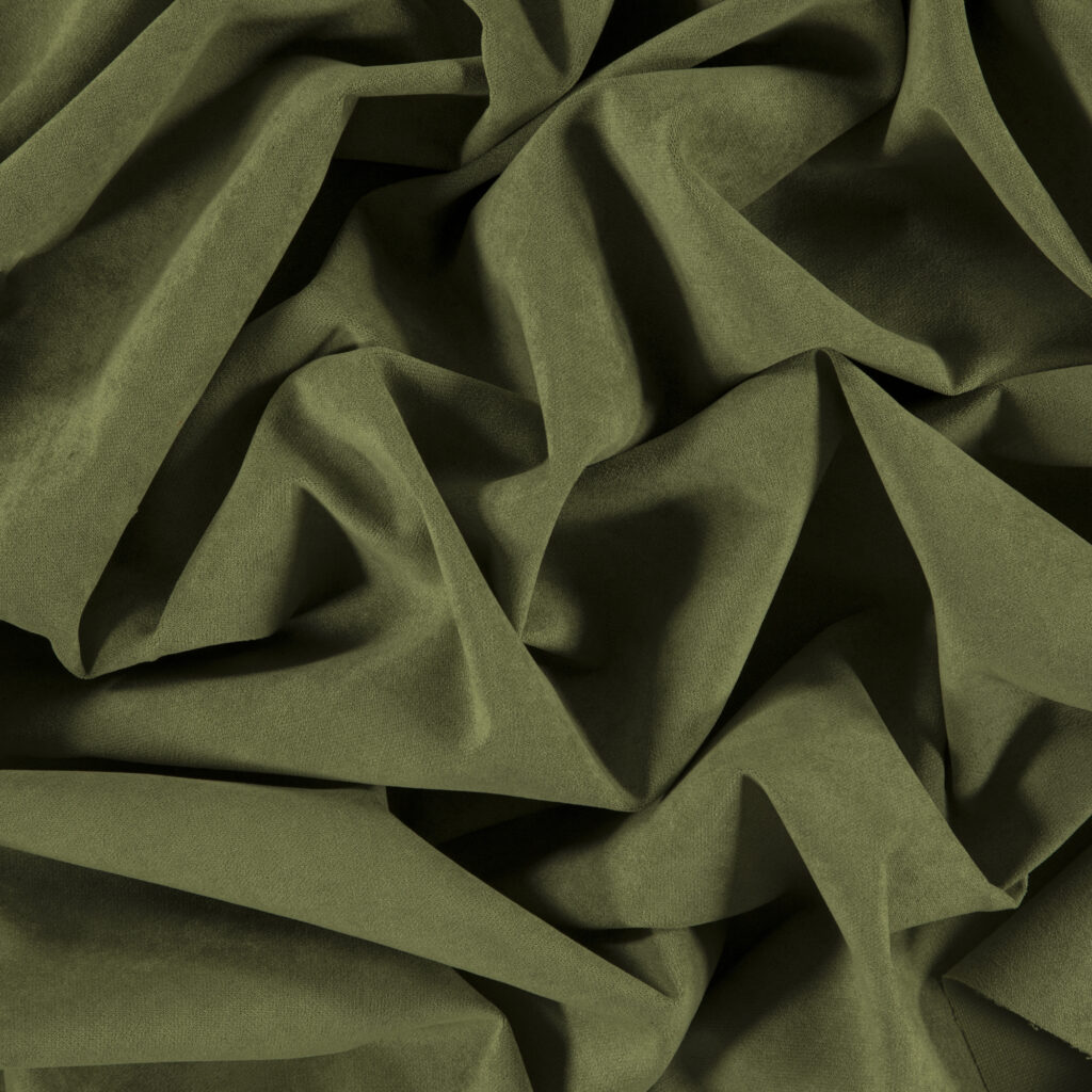turtle green textured fabric_peak collection